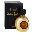 Martine Micallef Mon Parfum Gold
