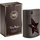 Thierry Mugler A*Men Pure Leather