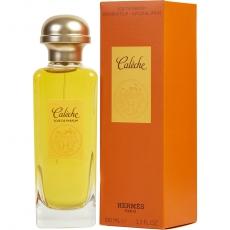 женские духи Hermes Caleche Soie De Parfum артикул 11217 цена