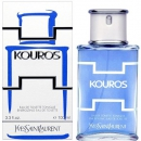 Yves Saint Laurent Kouros Energizing