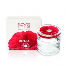 Kenzo Flower In The Air Summer