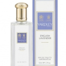 Yardley English Lavander