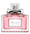 Christian Dior Miss Dior Blooming Absolutely