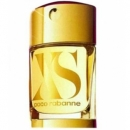 Paco Rabanne XS Extreme Girl отзывы