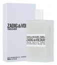 Zadig & Voltaire This is Her!