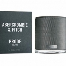 Abercrombie & Fitch Proof
