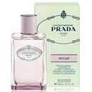 Prada Infusion d'Oeillet
