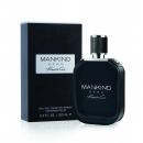 Kenneth Cole Makind Hero