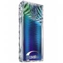 Roberto Cavalli Just Blue дезодорант