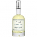 Fresh Hesperides Grapefruit