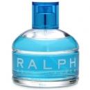 Ralph Lauren Ralph отзывы