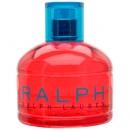 Ralph Lauren Ralph Wild духи