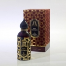 Attar Collection King Solomon