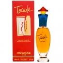 Rochas Tocade духи