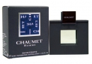 Chaumet Chaumet Homme Sale