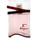 Salvatore Ferragamo F By Ferragamo духи