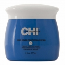 CHI Ionic Color Protector System Leave-In Treatment Masque-Маска