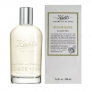 Kiehls Fig Leaf & Sage