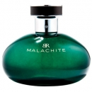 Banana Republic Malachite цена