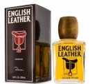 English Leather English Leather