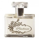 Prudence Prudence Paris Sale