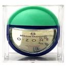 Озон Парфюм
