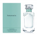 Tiffany Tiffany & Co