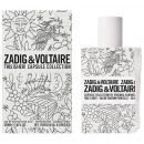 Zadig & Voltaire This Is Her Capsule