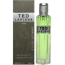 Ted Lapidus Ted цена