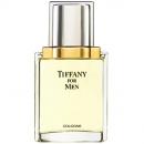 Tiffany Tiffany men