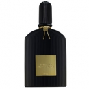 Tom Ford Black Orchid женский