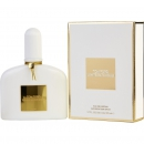 Tom Ford White Patchouli