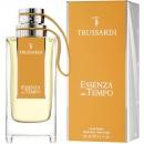 Trussardi Essenza Del Tempo отзывы