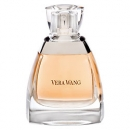Vera Wang Vera Wang цена