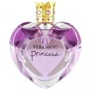Принцесса Каролина