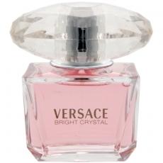Versace Bright Crystal, купить духи Версаче Брайт Кристалл - цены ...