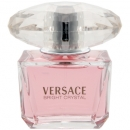 Versace Bright Crystal 90Ml Цена