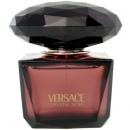 Versace Crystal Noir туалетная вода