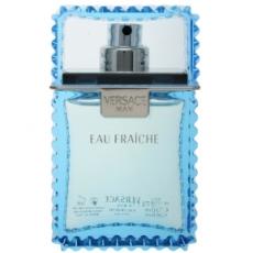 Versace Eau Fraiche, купить духи Версаче О Фраче - цены на мужской ...