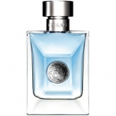 Versace Pure Homme