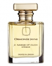 Bvlgari Nawab Of Oudh Intensivo