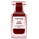 Lanvin Lost Cherry