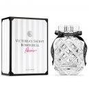 Victoria's Secret Bombshell Paris