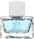 Antonio Banderas Blue Seduction отзывы