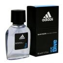 туалетная вода Adidas Ice Dive