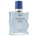 Hugo Boss Elements Aqua отзывы