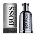 Hugo Boss N6 Collector's Edition