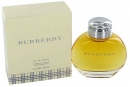 Burberry Burberry for women цена