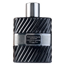 Christian Dior Eau Sauvage Extreme отзывы