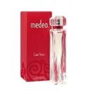Carla Fracci Medea парфюмированная вода